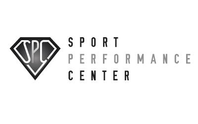 Formation Personal Branding spécial Sport le 18 octobre 2020